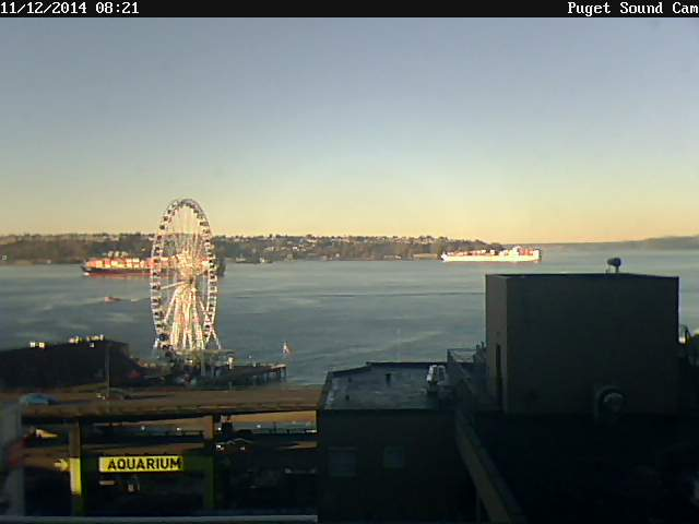 PS cam tankers in bay northwest wining and dining downtown seattle website link