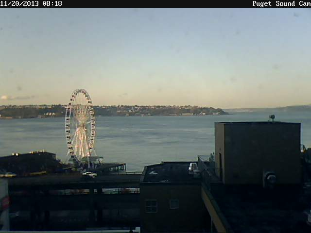 Ps cam sunny november day northwest wining and dining website link