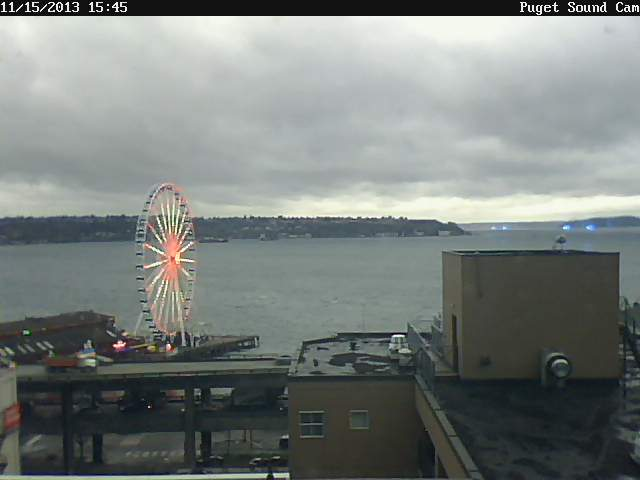 PS cam merry ferris wheel northwest wining and dining website link