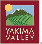 Yakima Valley icon