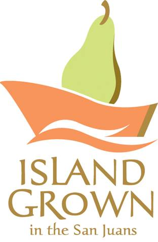 The Great Island Grown San Juan Island Festival