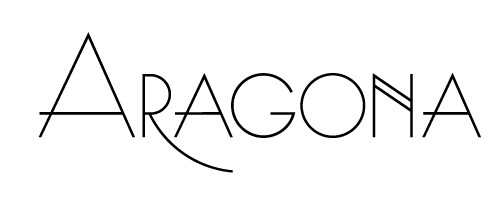 Aragona logo northwest wining and dining website link