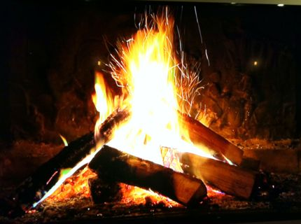Warm by the fire photo northwest wining and dining downtown seattle website link