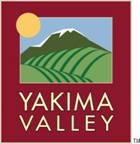 Yakima Valley icon